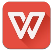 WPS Office v11.1.0.9584官方免