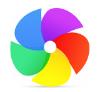 360极速浏览器 12.0.1296.0 官方