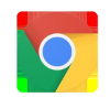 Google Chrome绿色版 75.0.3770.