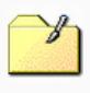 IconXP(图标制作) v3.38官方中文