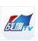 战旗TV 2.18