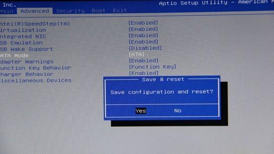 解決辦法:打開計算機電源后,硬盤不會啟動。如何設置計算機從硬盤啟動的時間